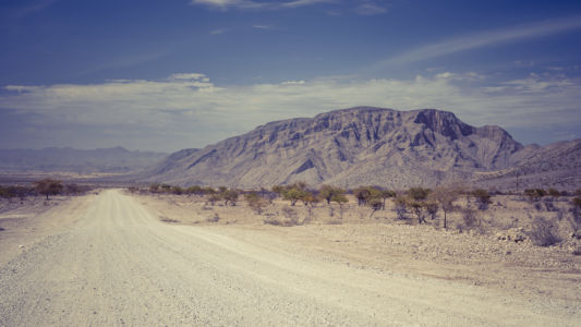Warmquelle, Namibia, GPS (-19,104858; 13,742633)