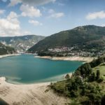 , , Opština Plužine, Montenegro