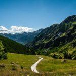 Rochemolles, Bardonecchia, Piemonte, Italy