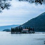 , , Kotor, Montenegro