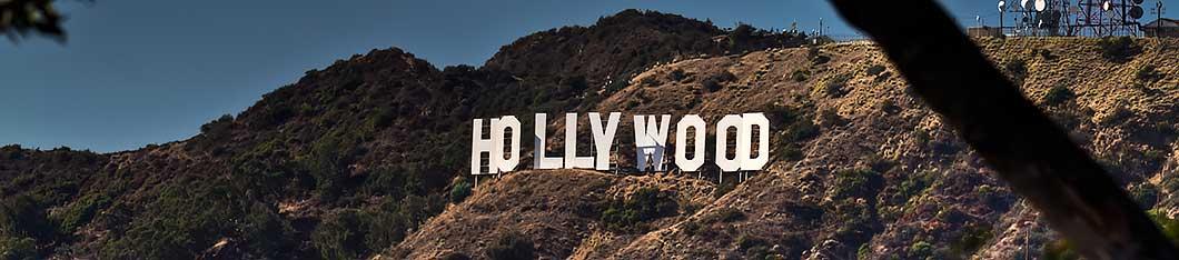 Los Feliz, Los Angeles, California, Vereinigte Staaten