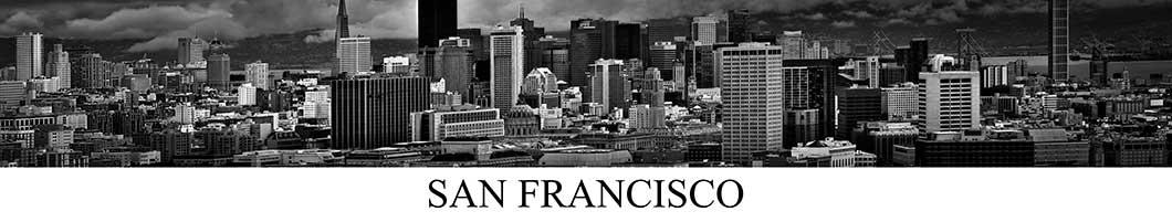 Fort Winfield Scott, San Francisco, California, Vereinigte Staaten