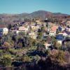 Lourido, Entre Ambos-os-Rios, Viana do Castelo, Portugal