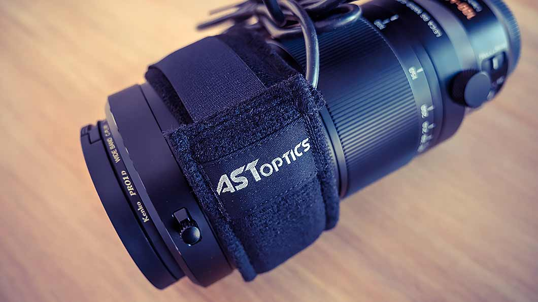 Equipment_ASToptics-Lens-Heater