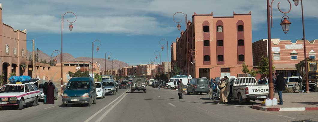 Morocco_blog_06_traffic