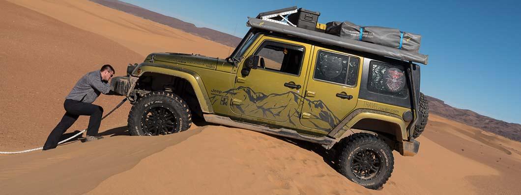 Morocco_blog_10_desert