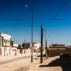 , M'Hamid El Ghizlane, Souss-Massa-Draâ, Morocco