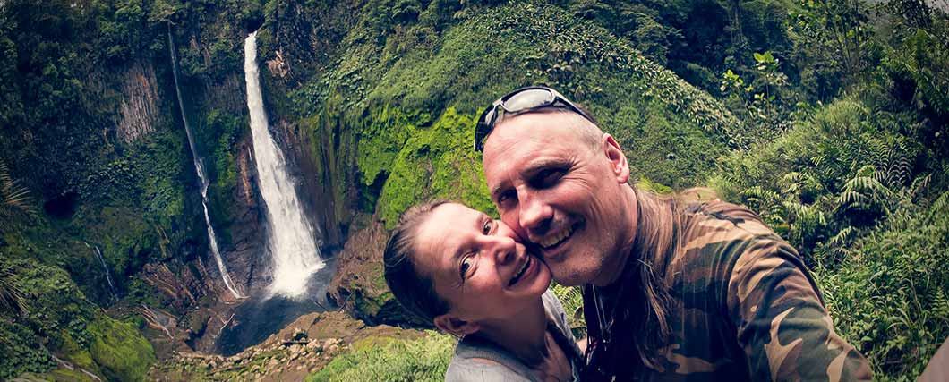 Costa Rica Blog 12