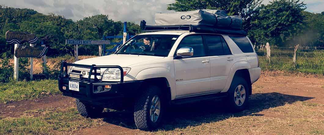 Costa Rica Blog 3