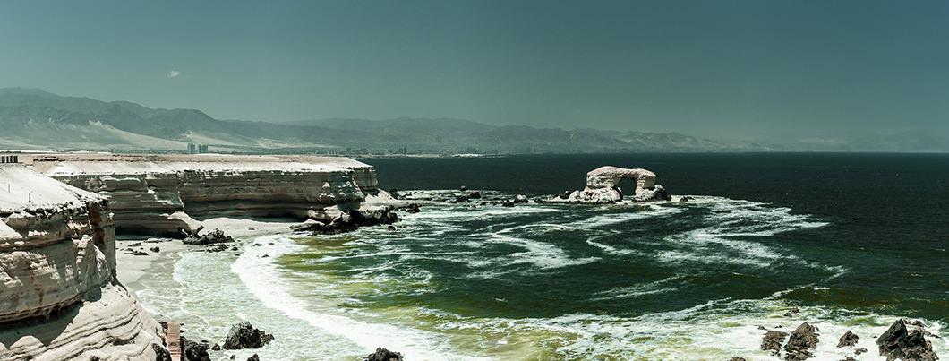 La Portada, Antofagasta, Antofagasta, Chile