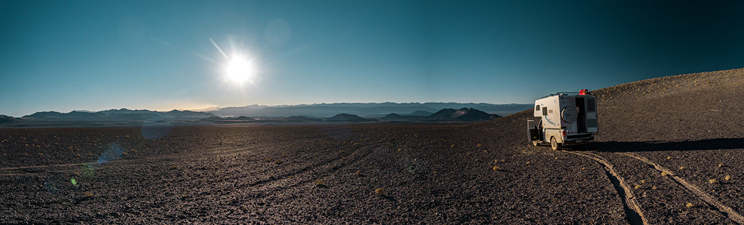 Antofagasta de la Sierra, Antofagasta de la Sierra, Catamarca, Argentina