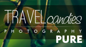TRAVELcandies Pure Photography
