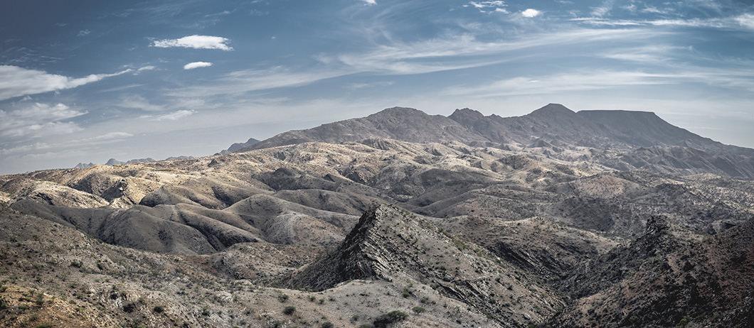 Hakos, , Khomas, Namibia