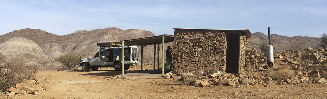 Nauchas, , Khomas, Namibia
