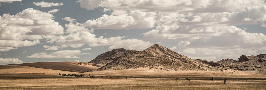 Samara, , Khomas, Namibia